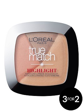 loreal-paris-l039oreal-paris-true-match-powder-glow-illuminator