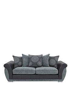 danube-3-seater-sofa