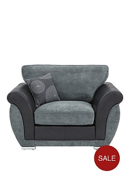 danube-chair