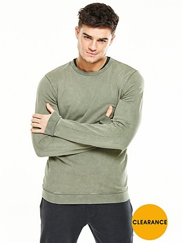 v-by-very-garment-wash-sweatshirt