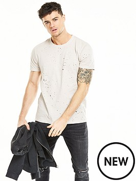 v-by-very-distressed-t-shirt