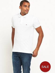 tommy-hilfiger-slim-fit-polo