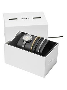 dkny-holiday-watch-amp-bracelet-gift-set
