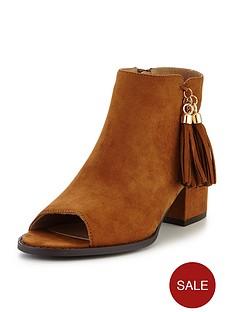 v-by-very-hero-older-girls-shoe-boot