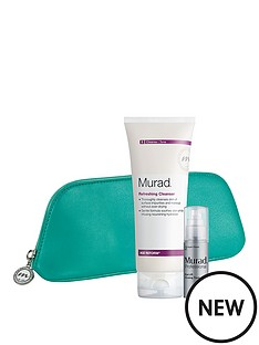 murad-essentials-gift-set