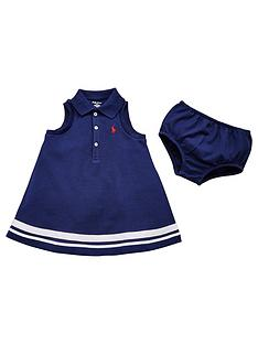 ralph-lauren-sleeveless-polo-dress