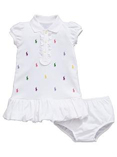ralph-lauren-all-over-pony-jersey-dress