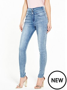 v-by-very-macy-skinny-jeans