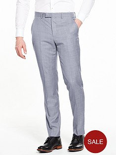 ted-baker-timeless-sharkskin-trouser