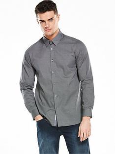 ted-baker-ls-printed-shirt