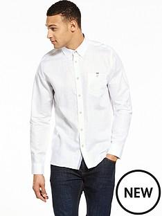 ted-baker-ted-baker-ls-linen-shirt