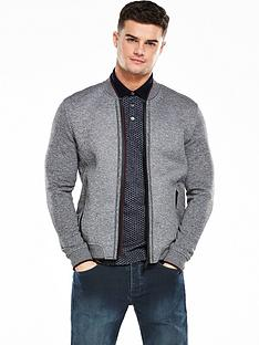 ted-baker-fz-baseball-jacket