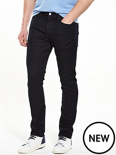ted-baker-tapered-fit-jean