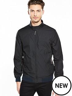 ted-baker-nylon-bomber-jacket
