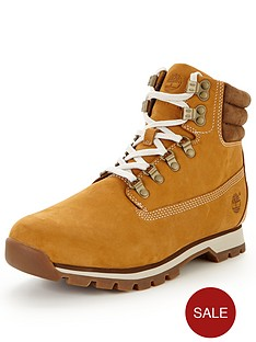 timberland-hutchington-hiker-boot