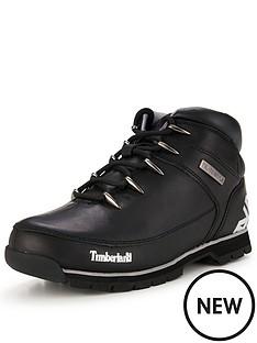 timberland-timberland-euro-sprint-hiker-boot-black