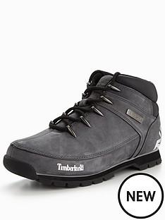 timberland-euro-sprint-hiker-boot-grey
