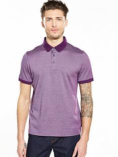 ted-baker-textured-jacqurd-p