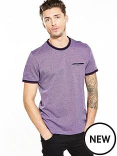 ted-baker-chest-pocket-t-shirt