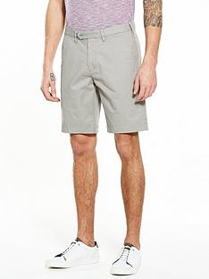 ted-baker-chino-short