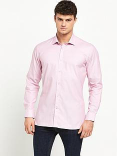 ted-baker-elias-small-check-shirt