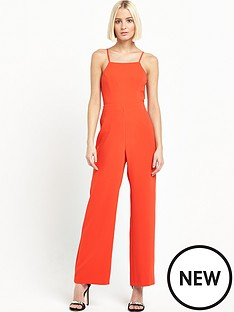 river-island-river-island-wide-leg-strappy-jumpsuit