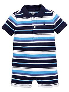 ralph-lauren-stripe-polo-shortall