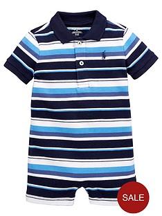 ralph-lauren-stripe-polo-shortall