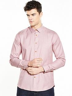 ted-baker-ls-shirt