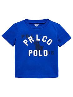 ralph-lauren-short-sleeve-polo-logo-tee