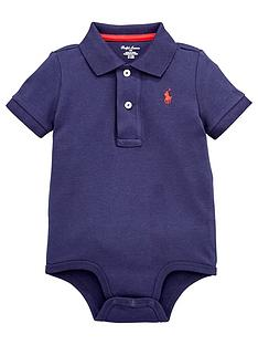 ralph-lauren-short-sleeve-jersey-polo-bodysuit