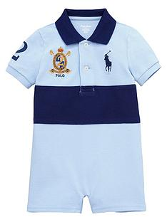 ralph-lauren-baby-boys-short-sleeve-big-pony-shortall