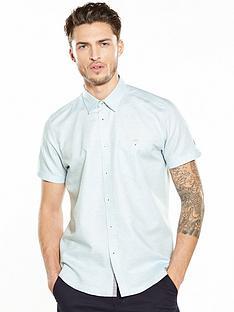 ted-baker-linen-ss-shirt
