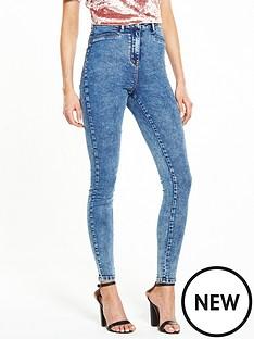 v-by-very-addison-high-waist-super-skinny-jeans