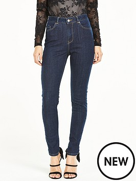 v-by-very-petite-1932-florence-high-rise-skinny