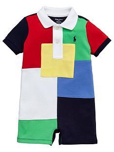 ralph-lauren-baby-boys-patchwork-romper-suit