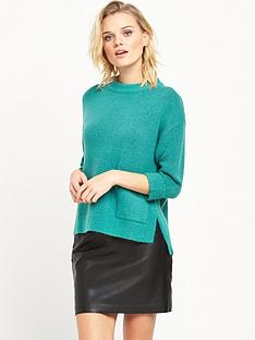 river-island-pocket-jean-grazer-jumper-teal