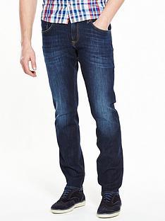 tommy-hilfiger-tommy-hilfiger-bleecker-slim-stretch-jean