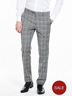 ted-baker-debonair-check-trouser