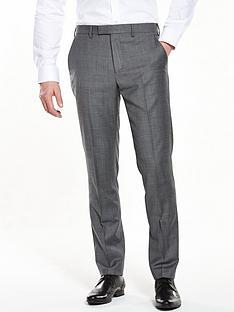 ted-baker-sterling-sharkskin-trouser