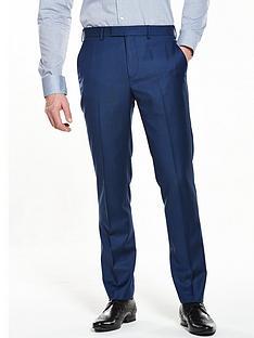 ted-baker-sterling-trouser