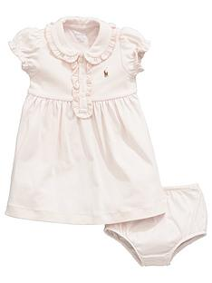 ralph-lauren-ss-jersey-frill-dress