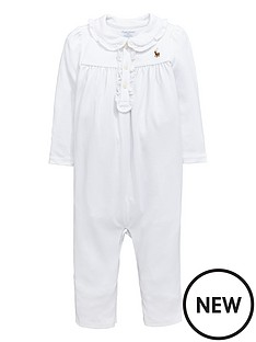 ralph-lauren-jersy-frill-coverall