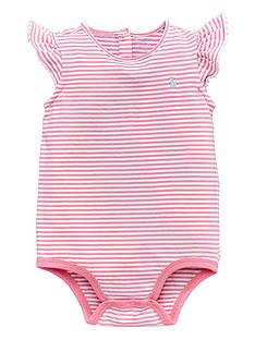 ralph-lauren-short-sleeve-stripe-bodysuit
