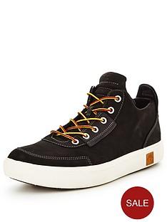 timberland-timberland-amherst-high-top-chukka-boot-black