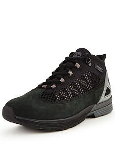 timberland buy now pay later