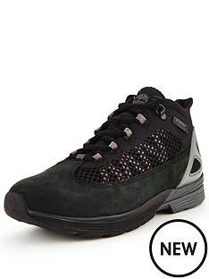 timberland-timberland-kenetic-fabricleather-hiker-black