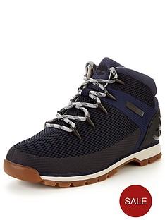 timberland-timberland-euro-sprint-fabric-boot-navy