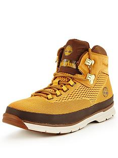 timberland-timberland-euro-hiker-sf-lt-spacer-boot-wheat