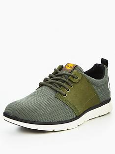 timberland-timberland-killington-lf-oxford-shoe-olive